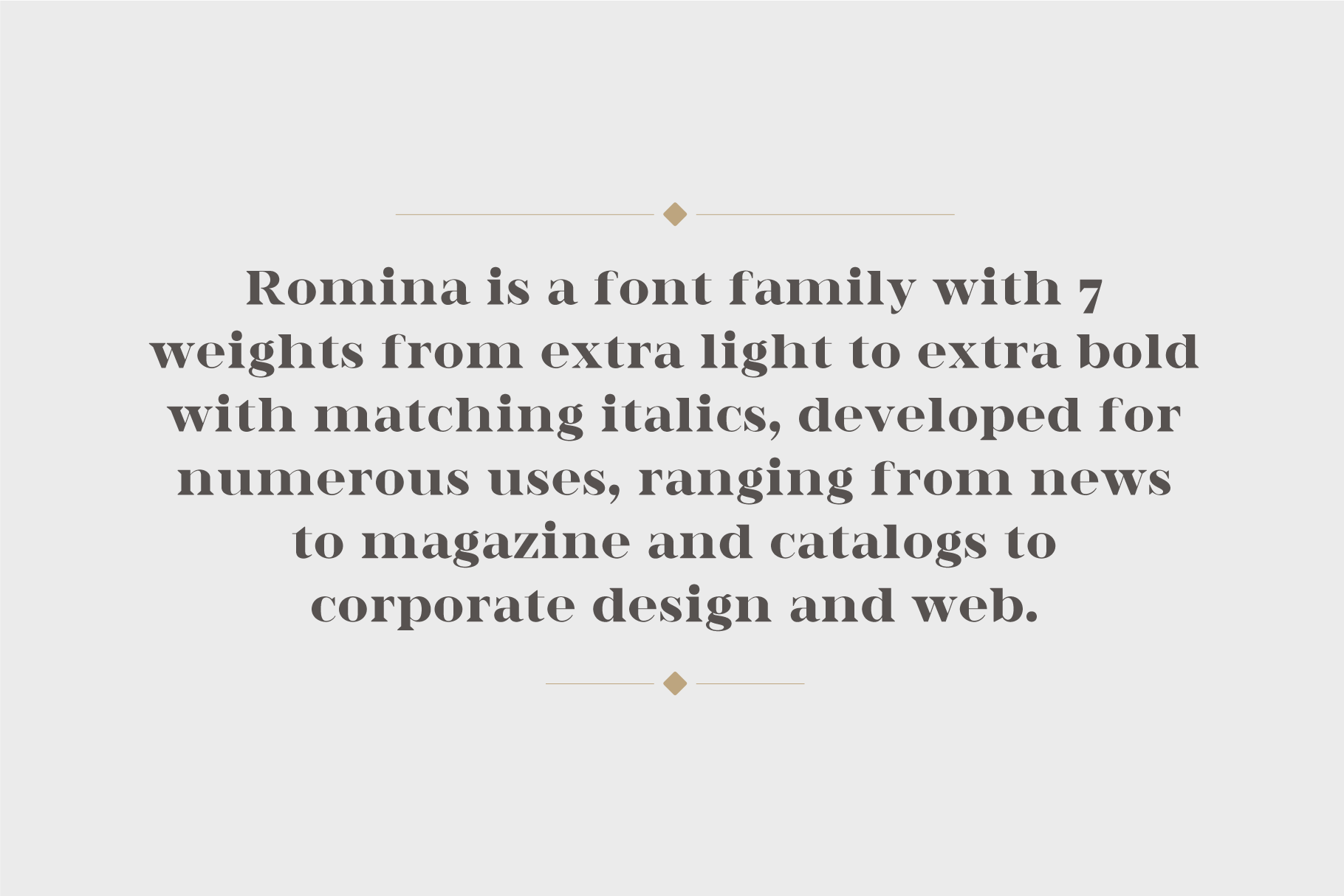 Romina example image 2