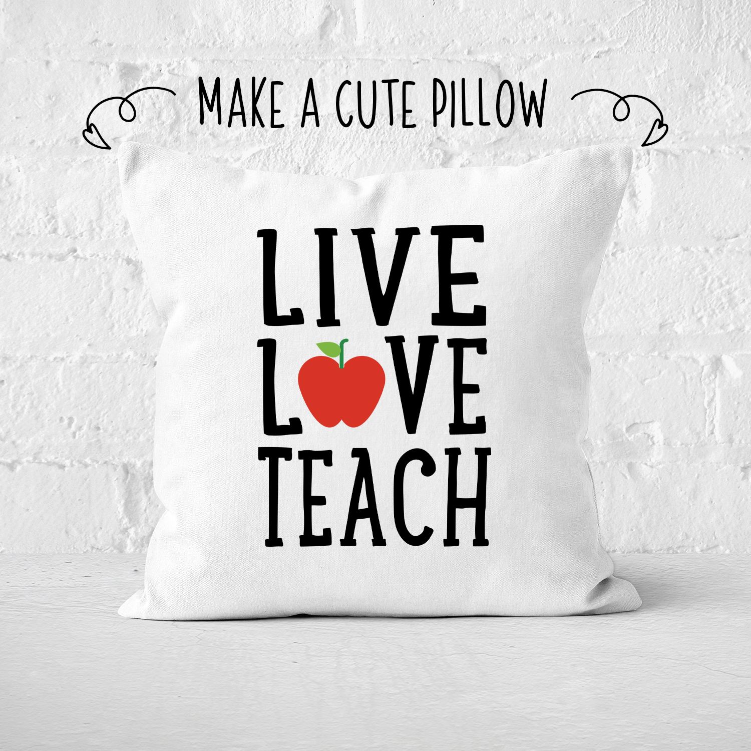 Teacher SVG bundle, Teacher Appreciation and Teacher Gift example image 15