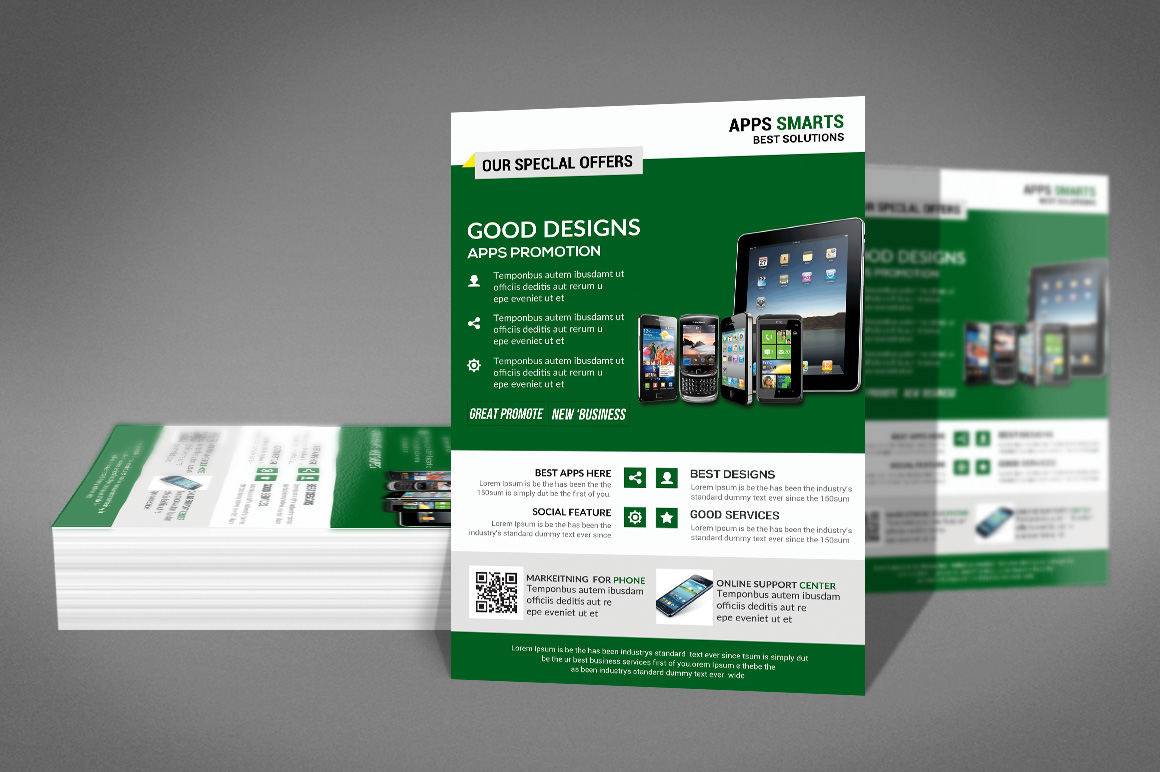 Apps Flyer example image 4