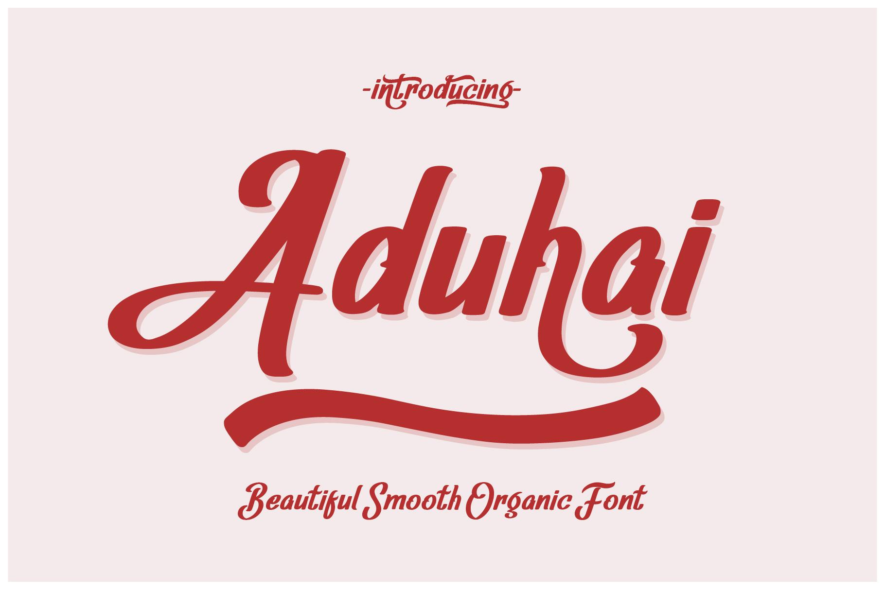 Aduhai example image 1