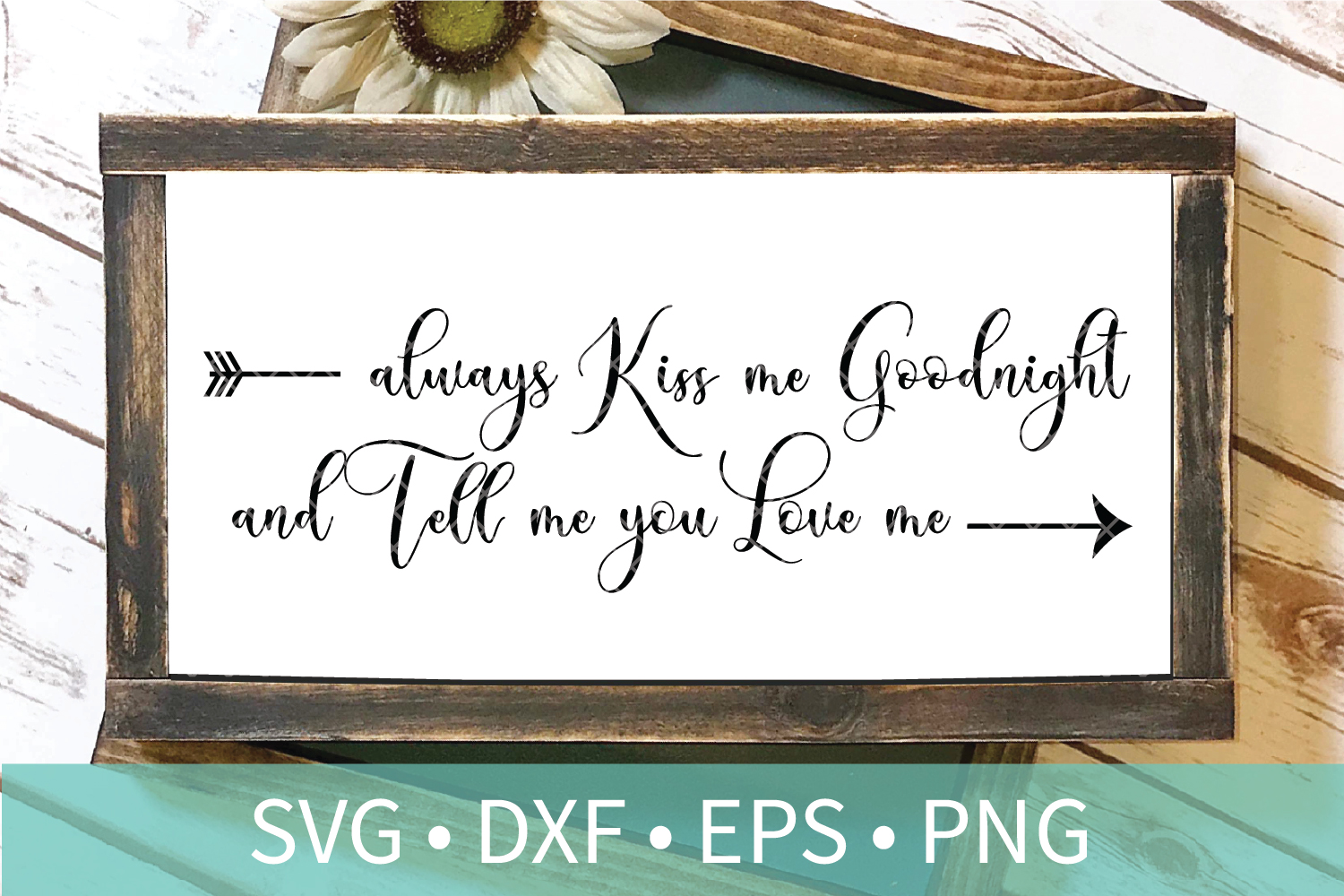 Sign Makers Quote Bundle SVG DXF EPS PNG Stencil Cut Files example image 7
