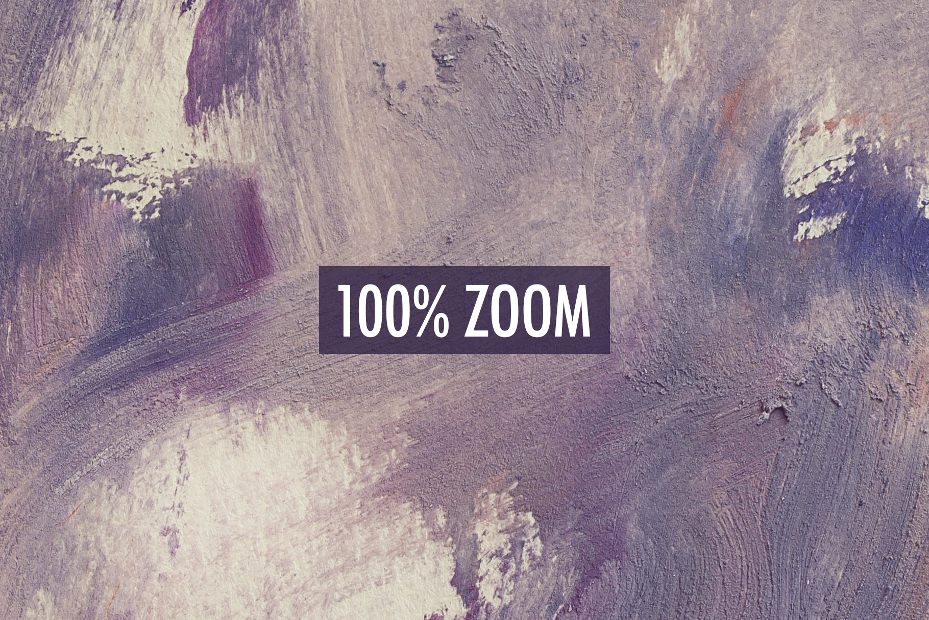 Fine Art Acrylic Paint Textures - Hand Painted Backgrounds example image 11