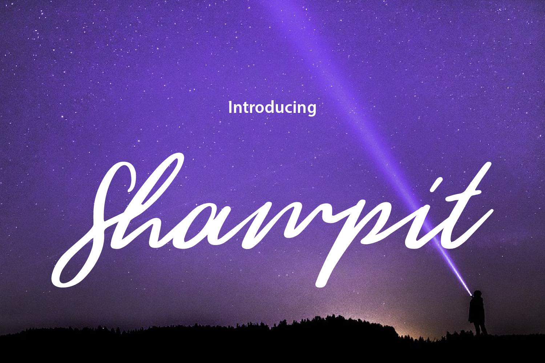 Shampit example image 2