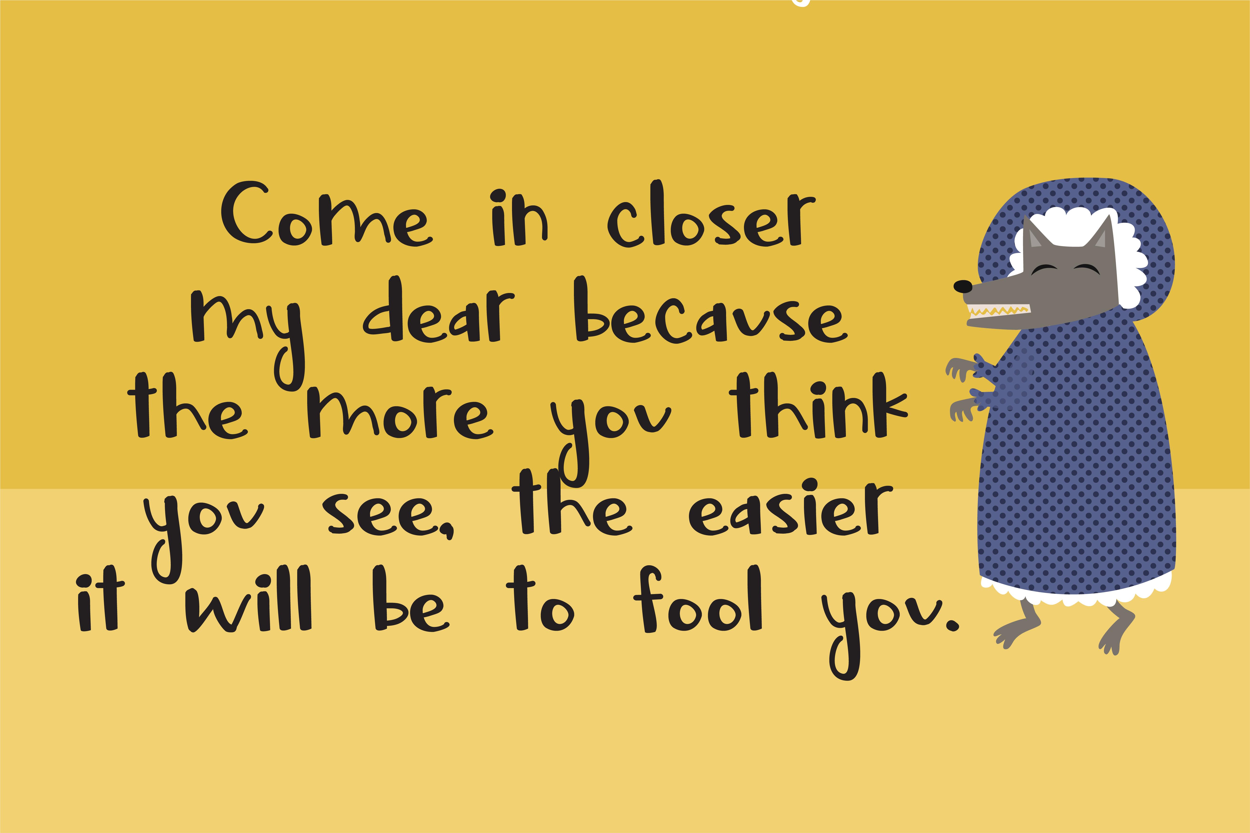 ZP Storybrooke example image 5