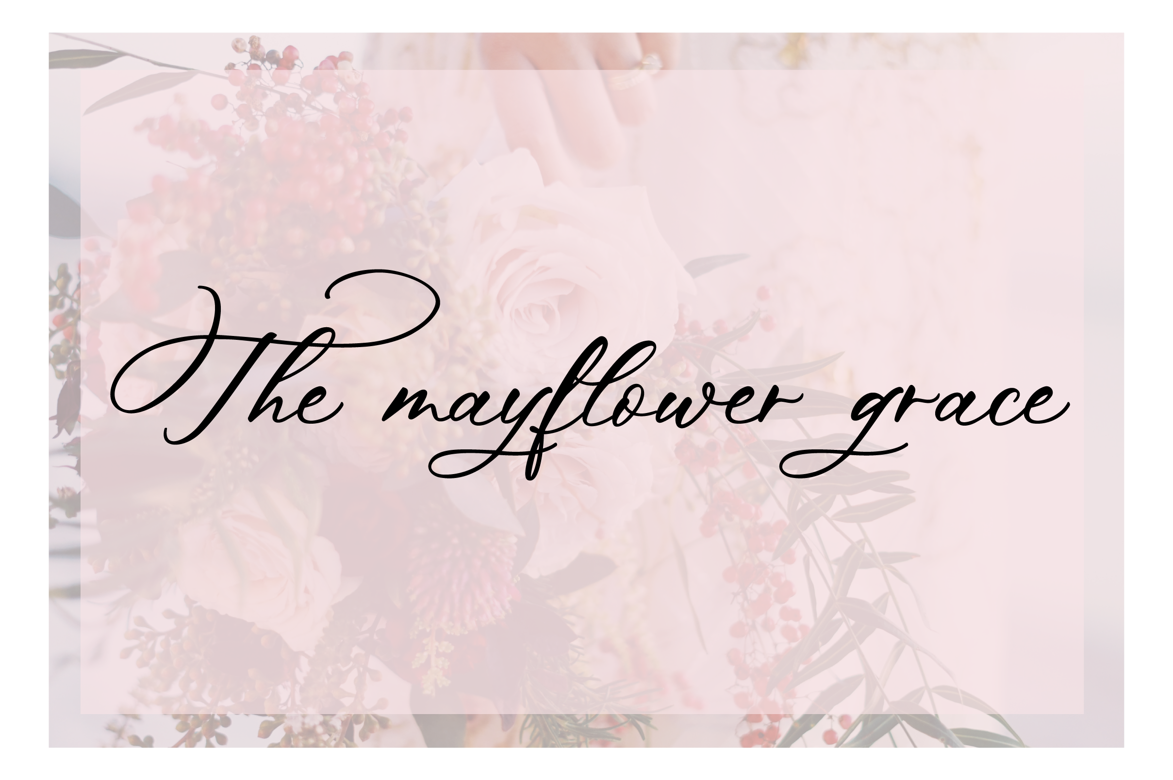 Hey Darling Calligraphy Script Font example image 7
