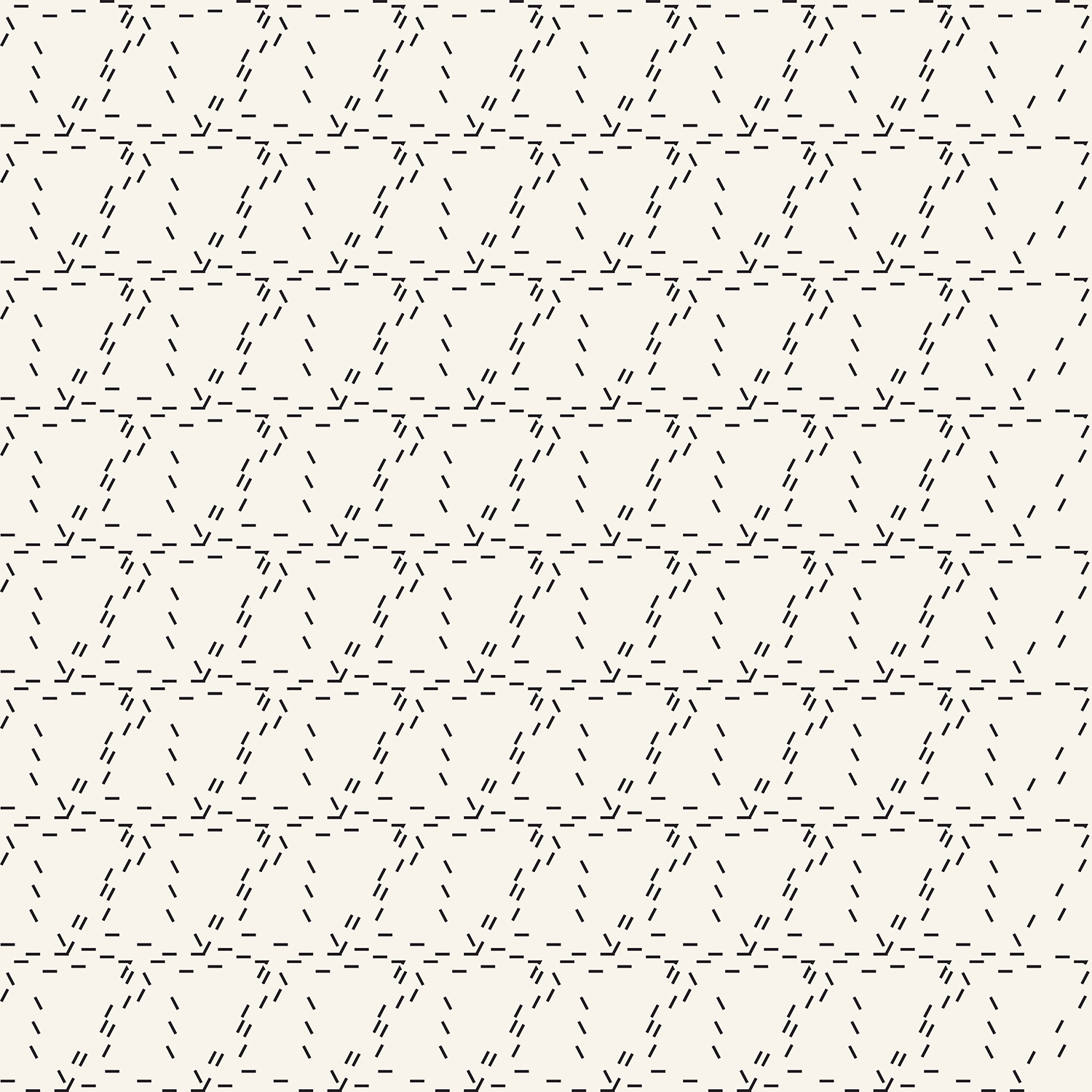 Diamond Dash Patterns example image 6