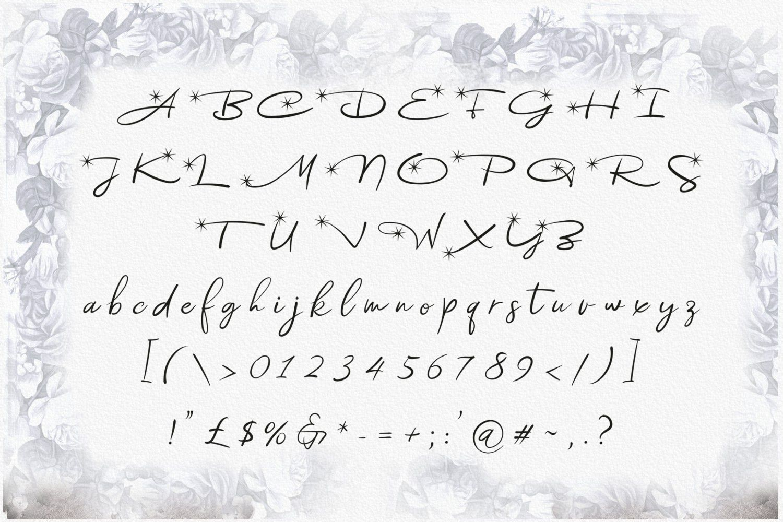 Astoria example image 2