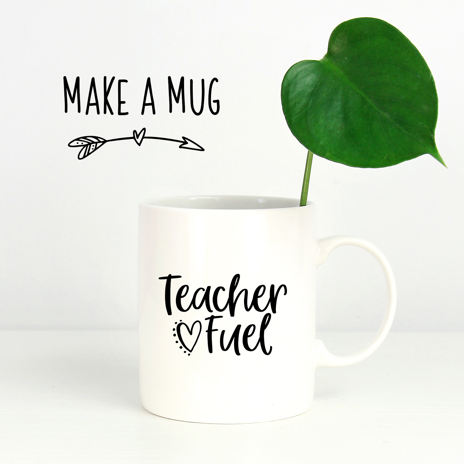 Teacher SVG bundle, Teacher Appreciation and Teacher Gift example image 13
