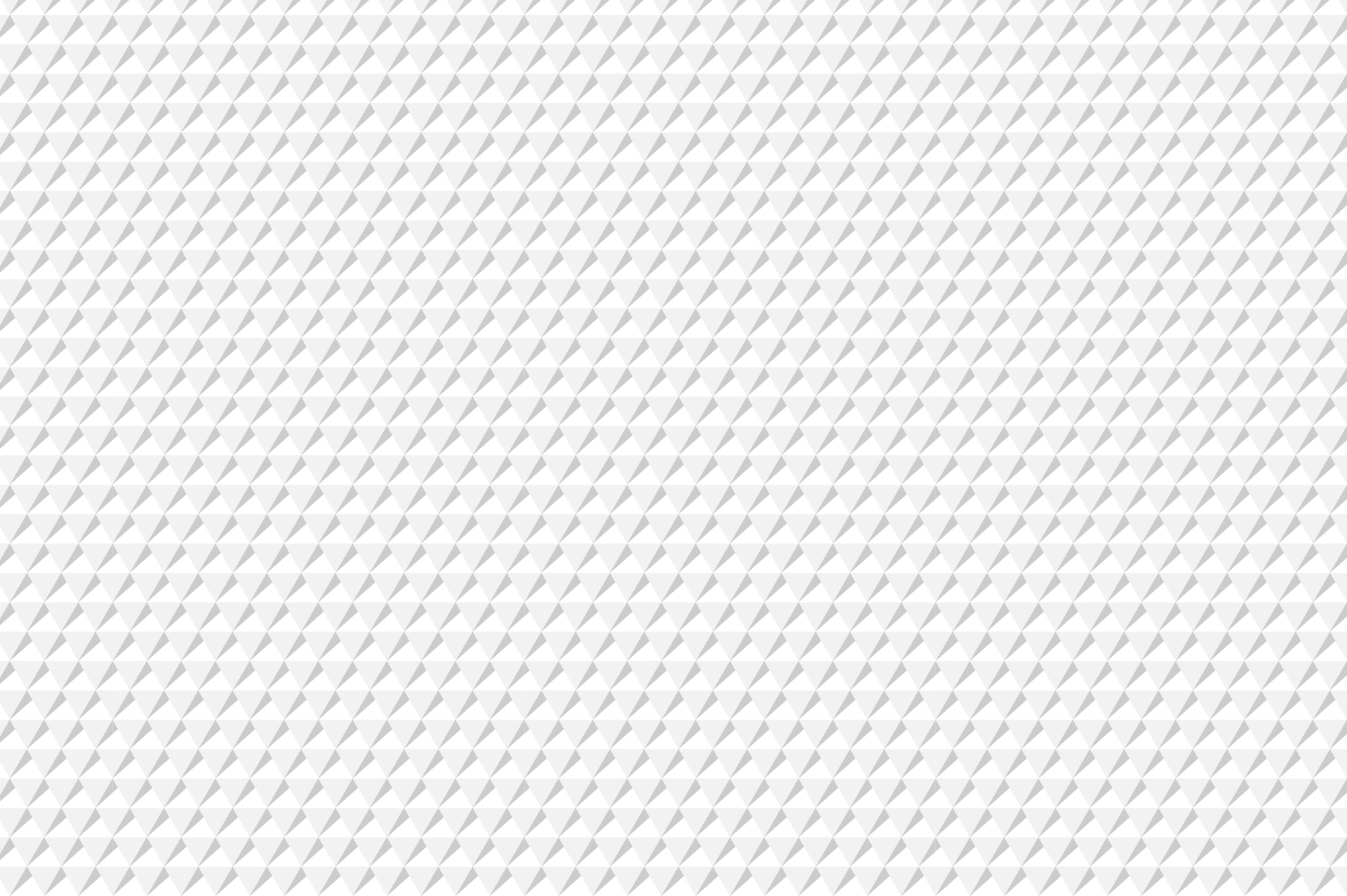 Seamless White 3d Textures. Swatches example image 10