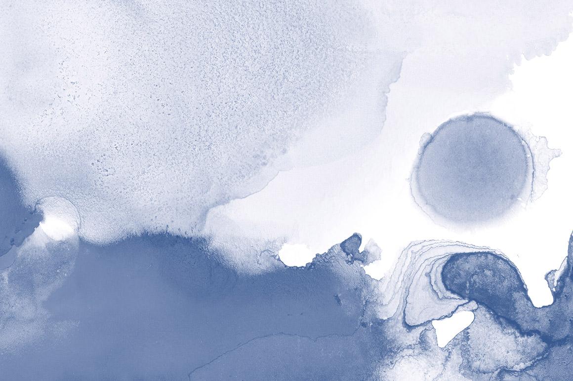 Phantom Ink Backgrounds example image 5
