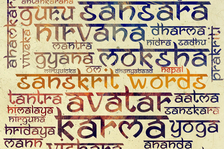 Ananda Namaste example image 2