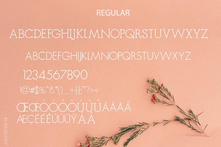 rangoe example image 3