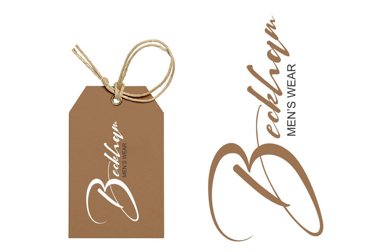 signatrue |elegant signature|bold example image 6