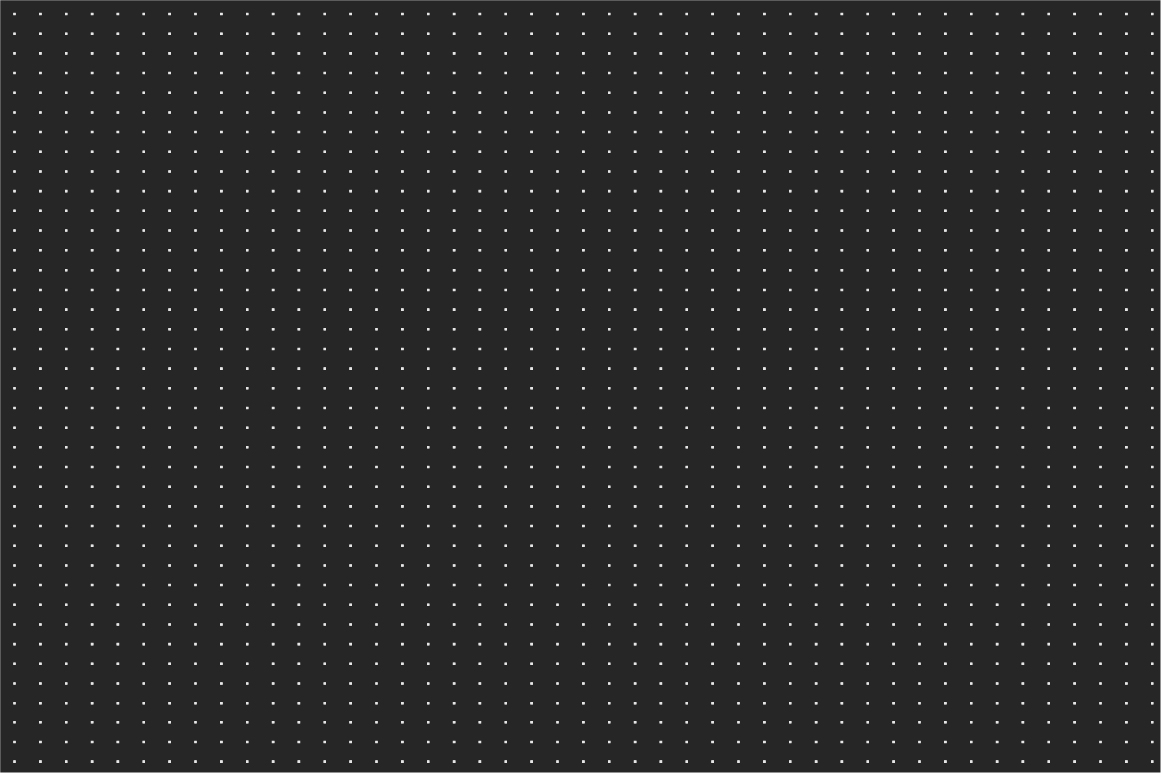 Dotted Seamless Patterns. example image 7