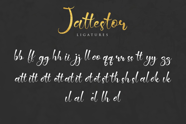 Jattestor example image 10