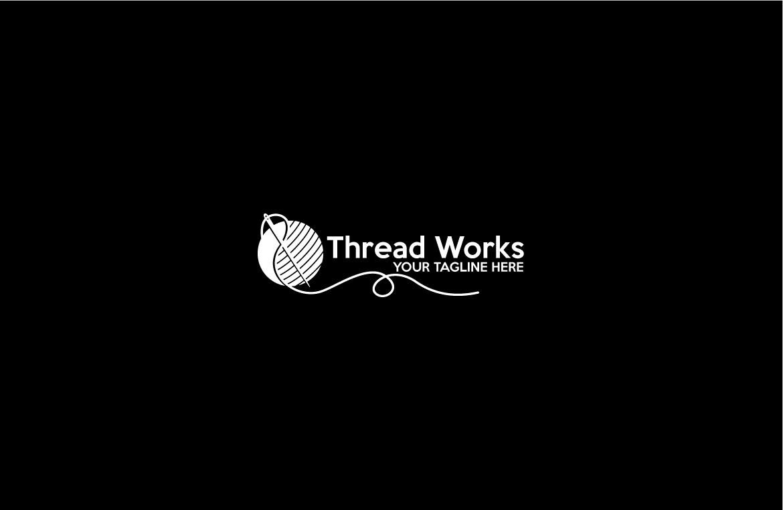 Thread Works example image 4