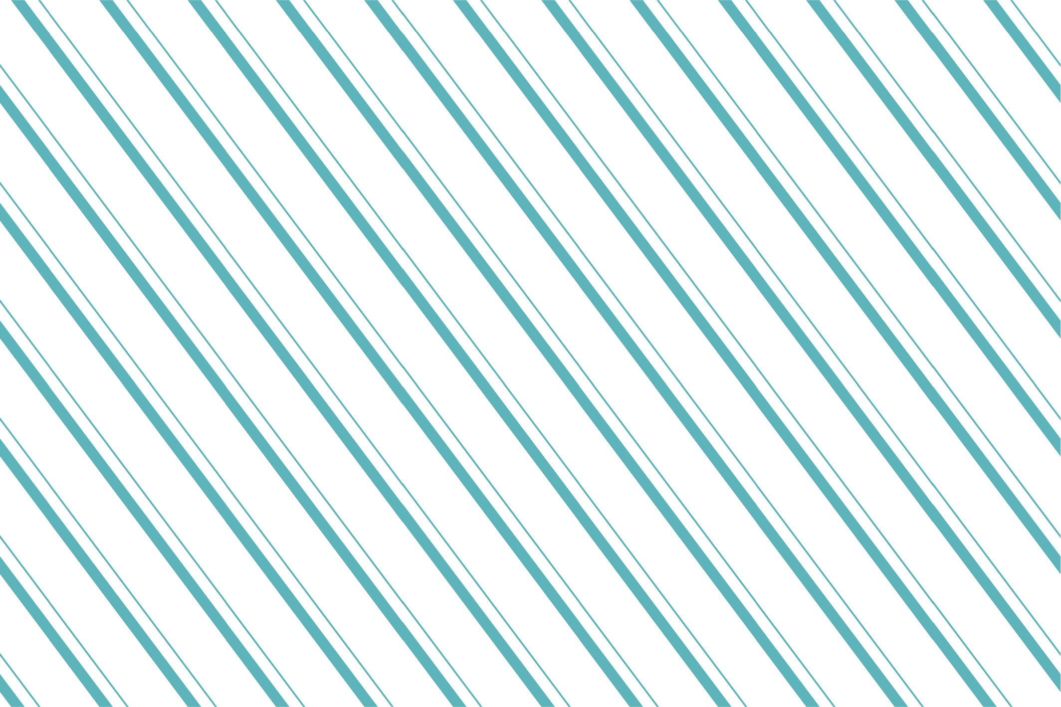 Modern geometric seamless patterns. example image 10