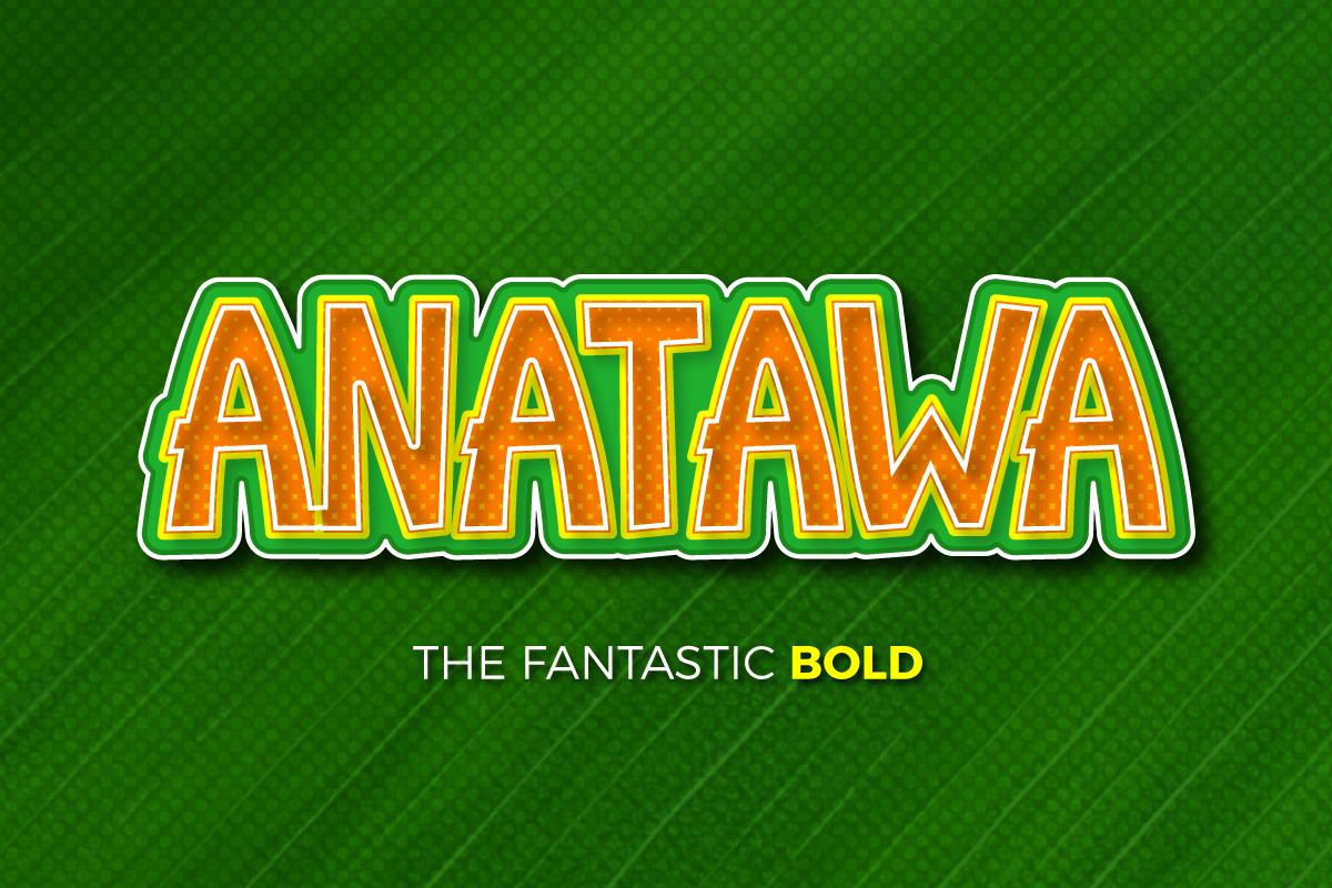 Anatawa example image 4