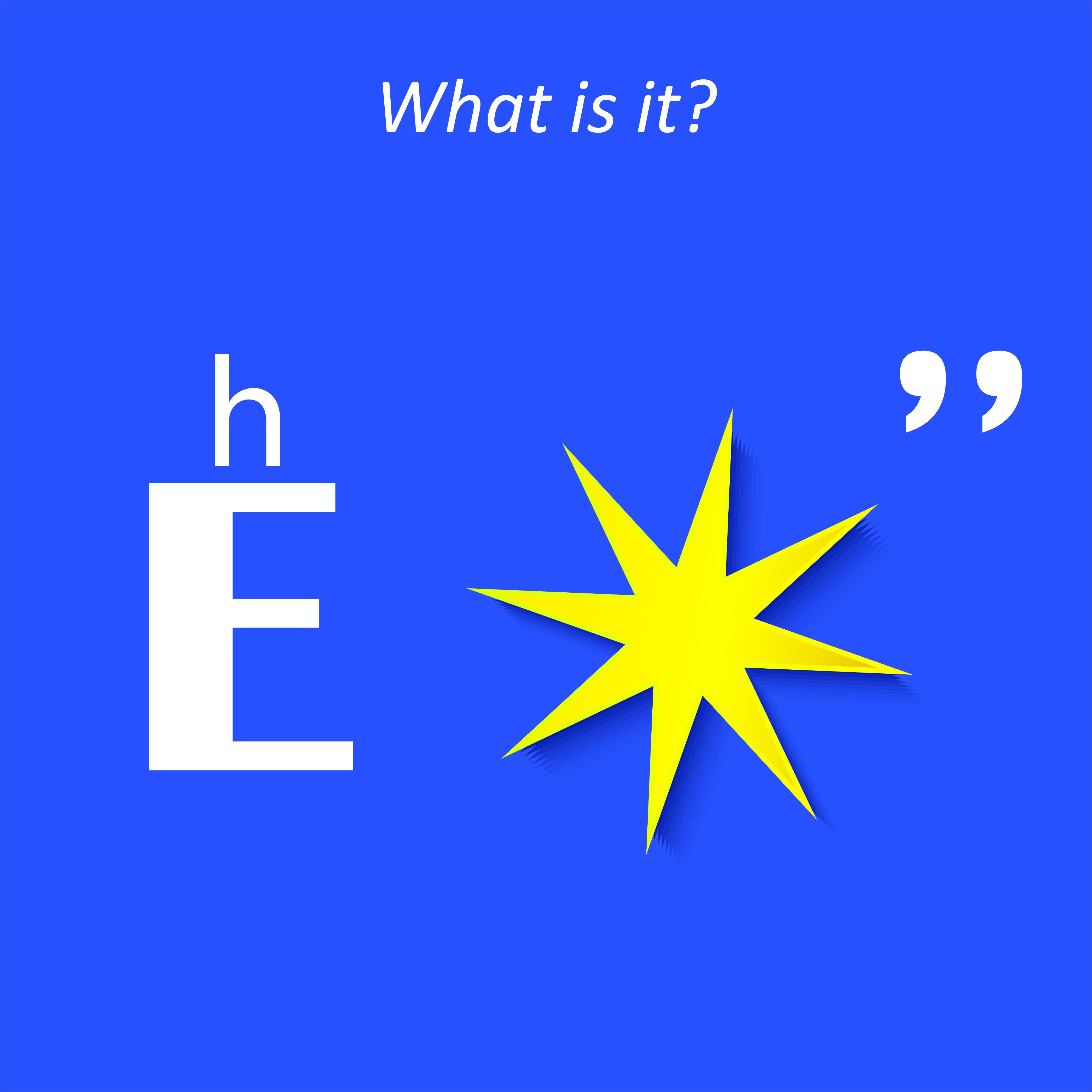 Easy preschool educational brainteasers set example image 20