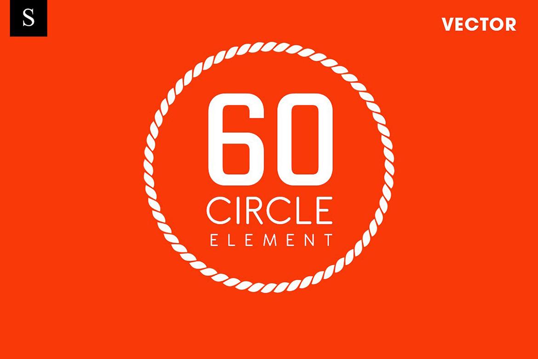 Circle Element example image 1