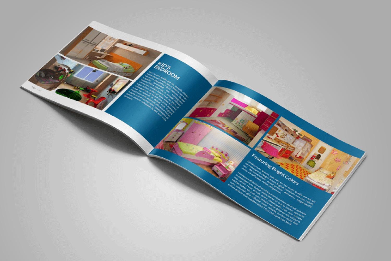 Simple Interior Catalog example image 5