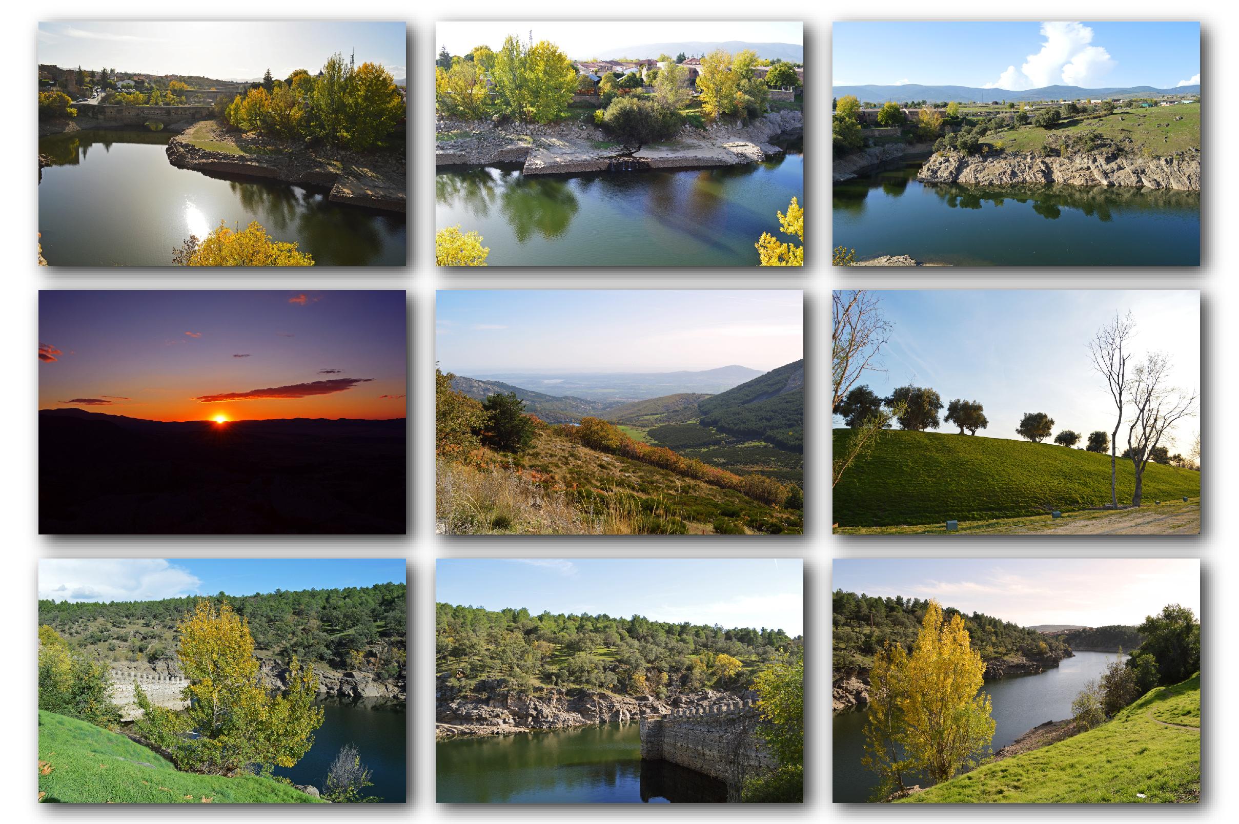 30 nature photos example image 4