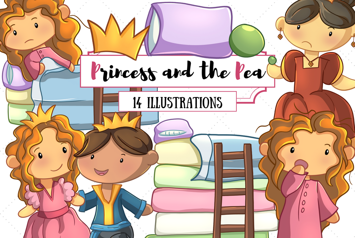 Year One Clip Art Bundle - Everything From Our First Year! example image 10