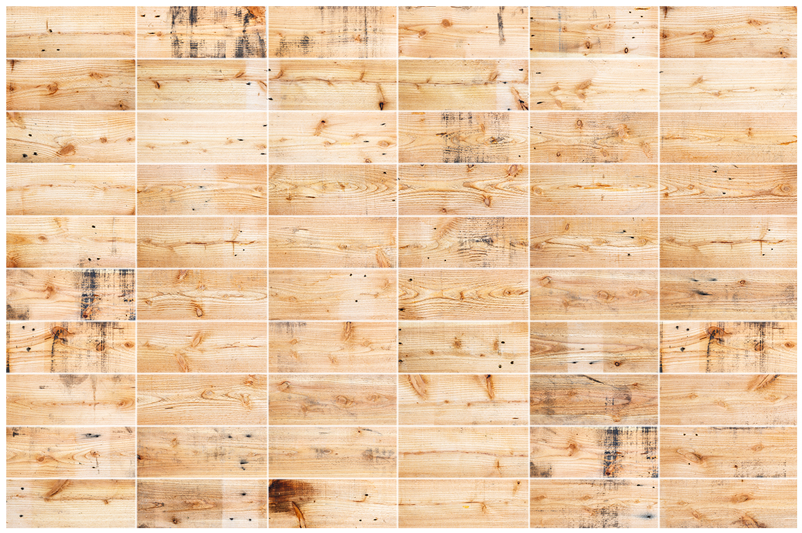 60 Pallet Wood Texture Background example image 2