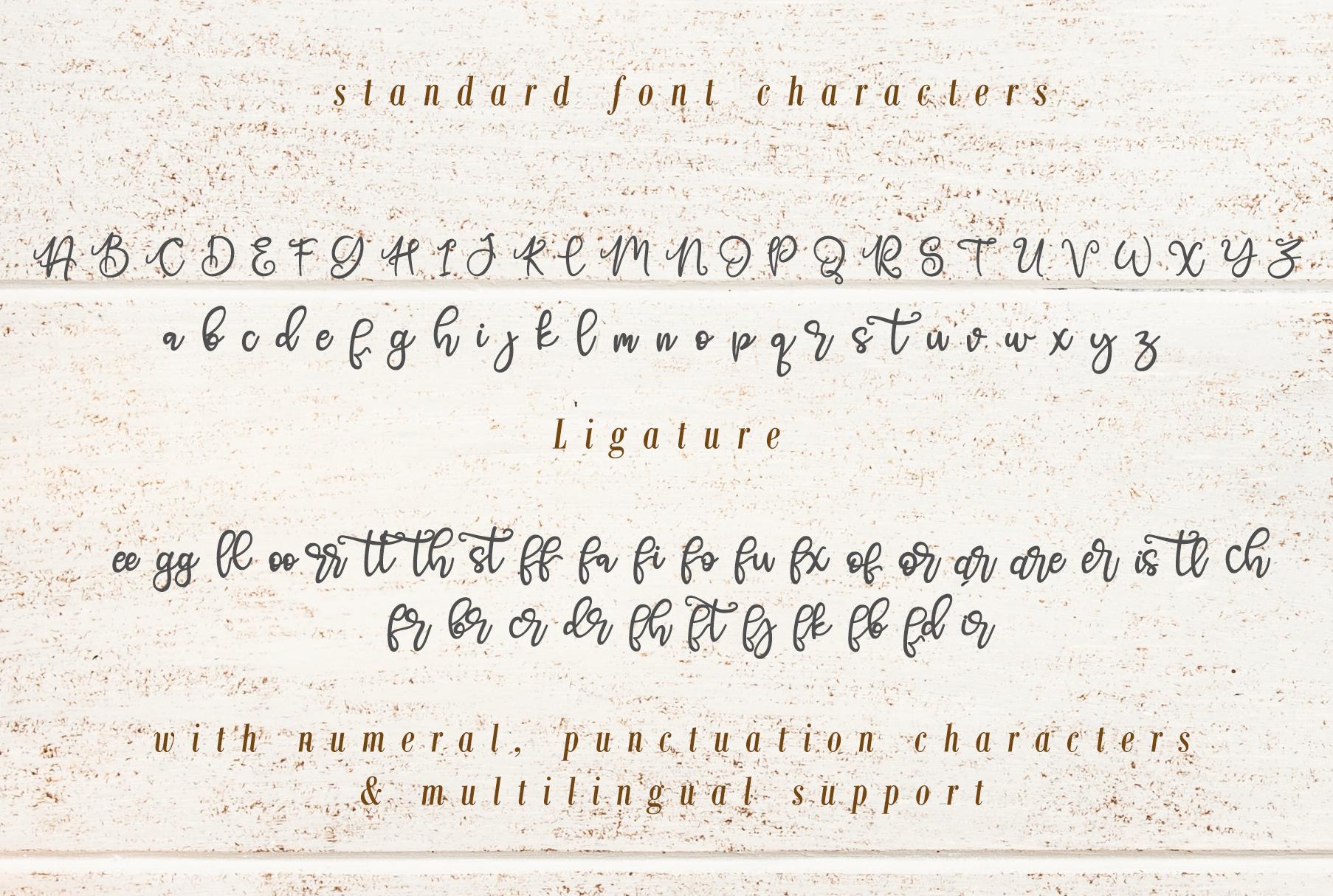 Alleluya example image 11