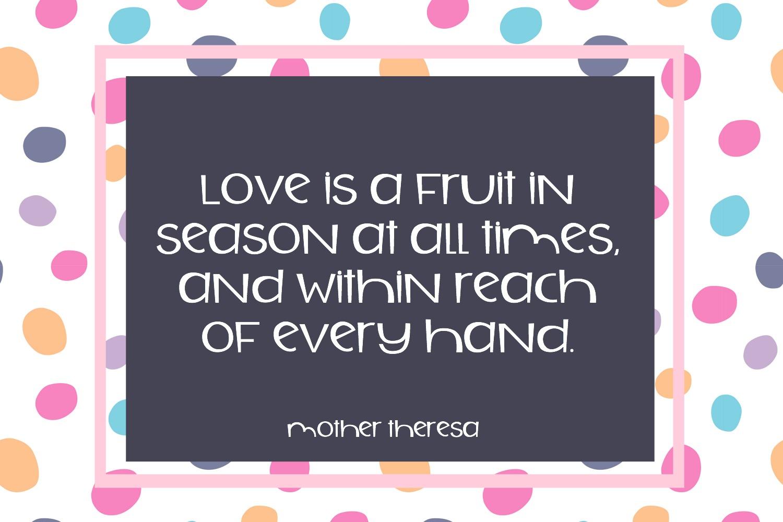 Tuti Fruiti Font Bundle- Handwritten Font 6 Pack example image 9