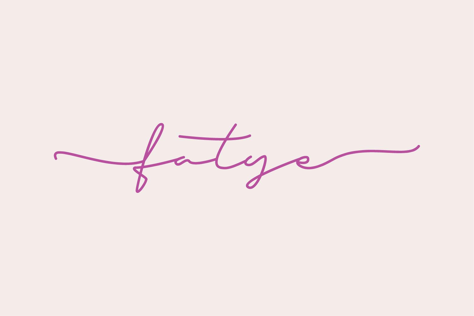 Fatye example image 1