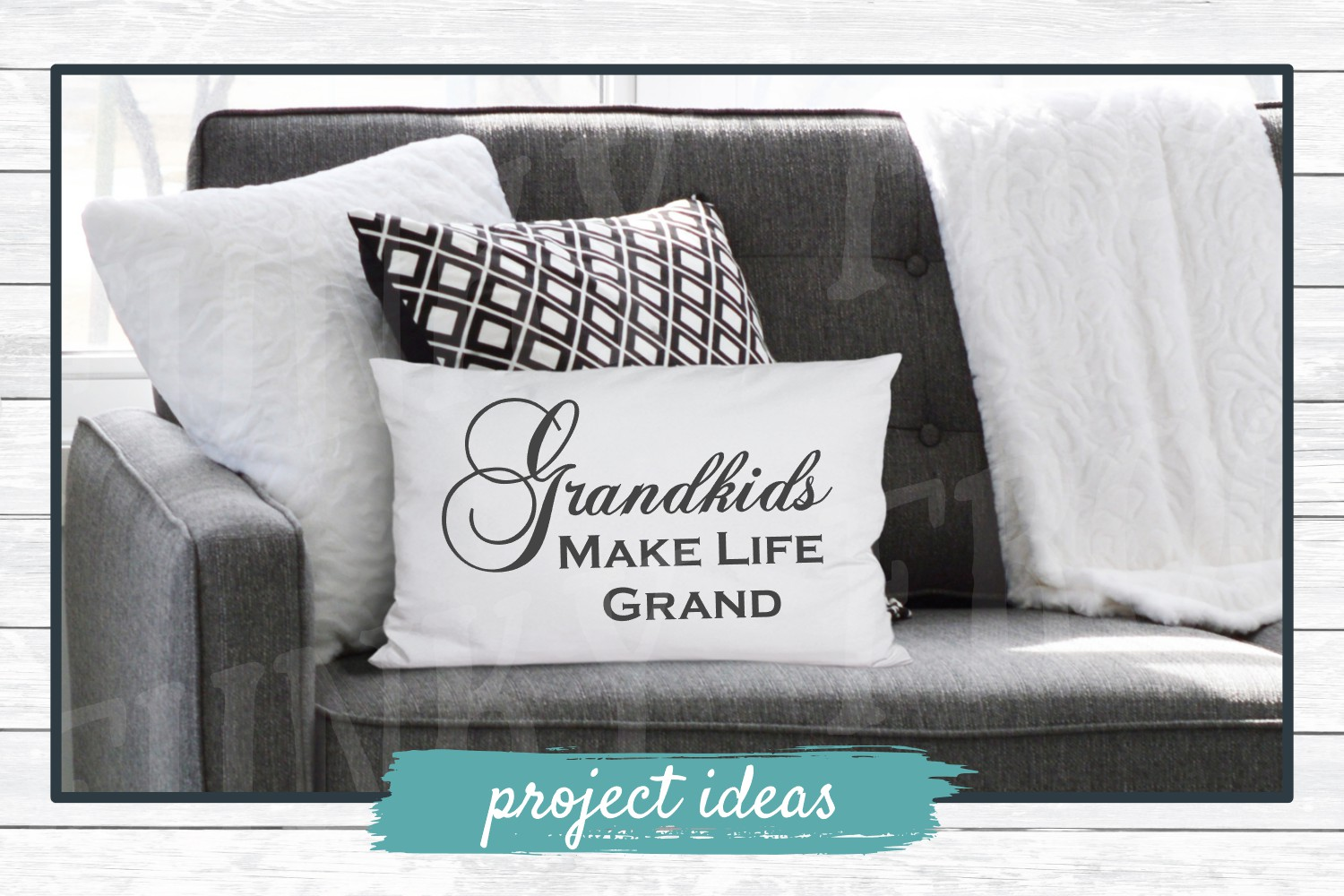 Grandparent Designs Bundle, SVG Cut Files for Crafters example image 2