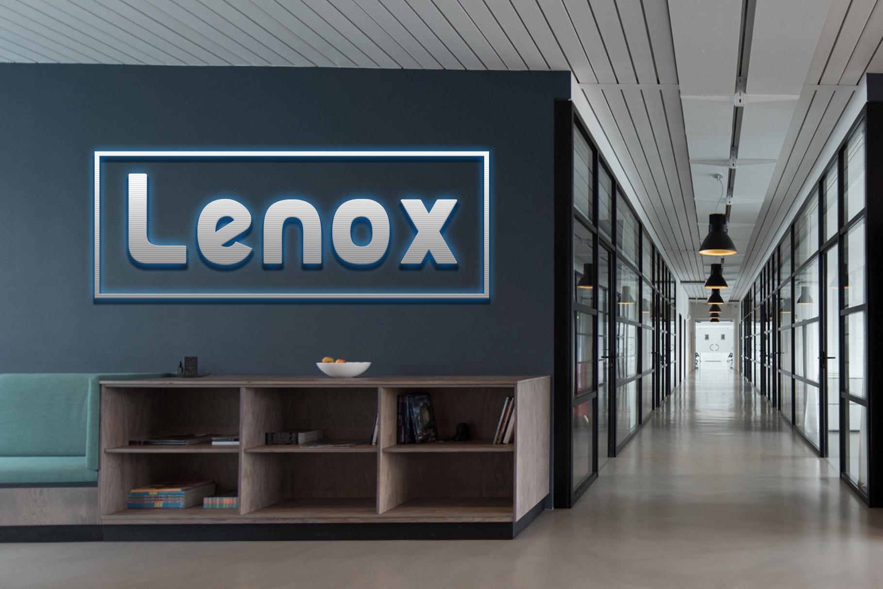 Lenox example image 3