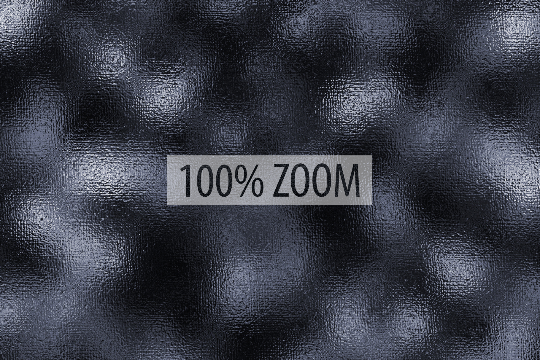 15 Black Metallic, Foil and Glitter Digital Papers example image 10