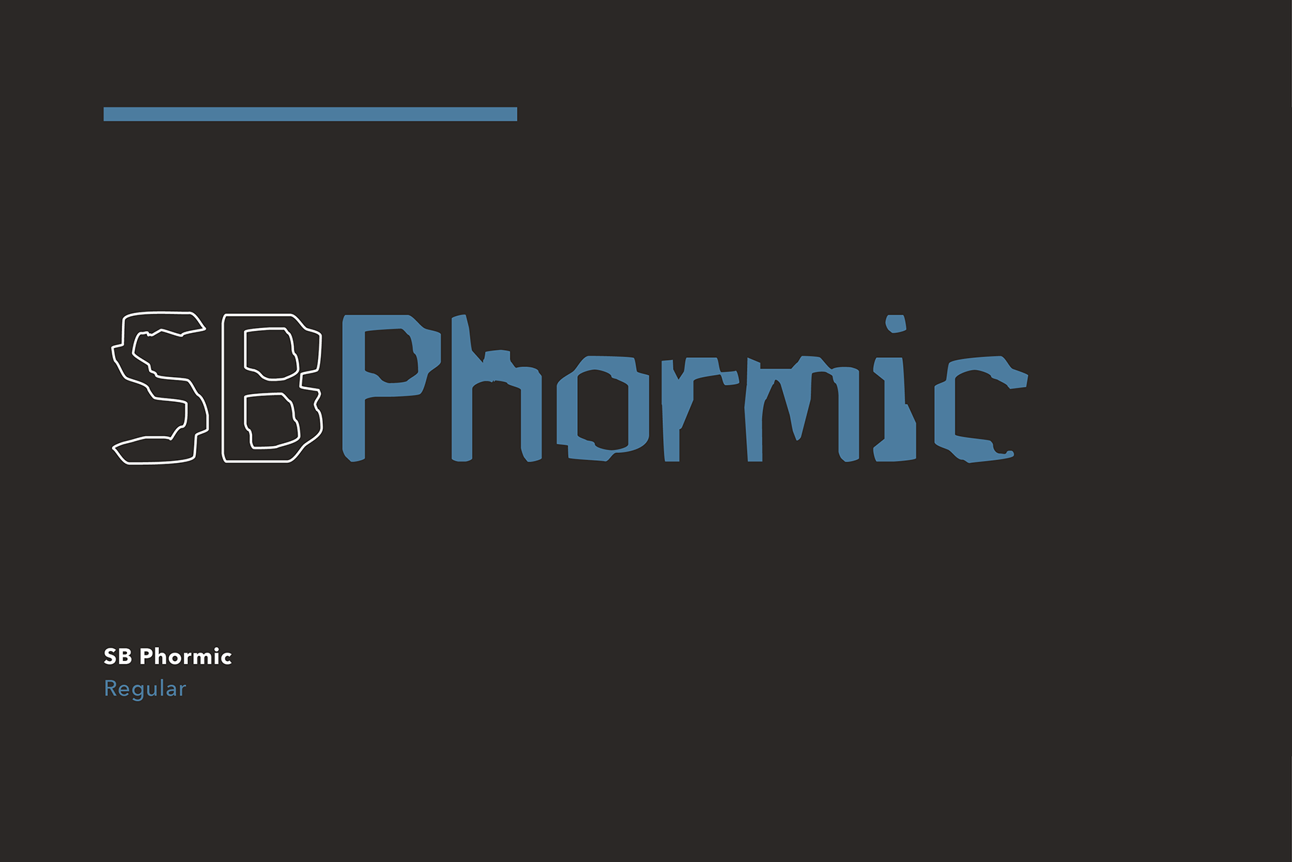 SB Phormic example image 2