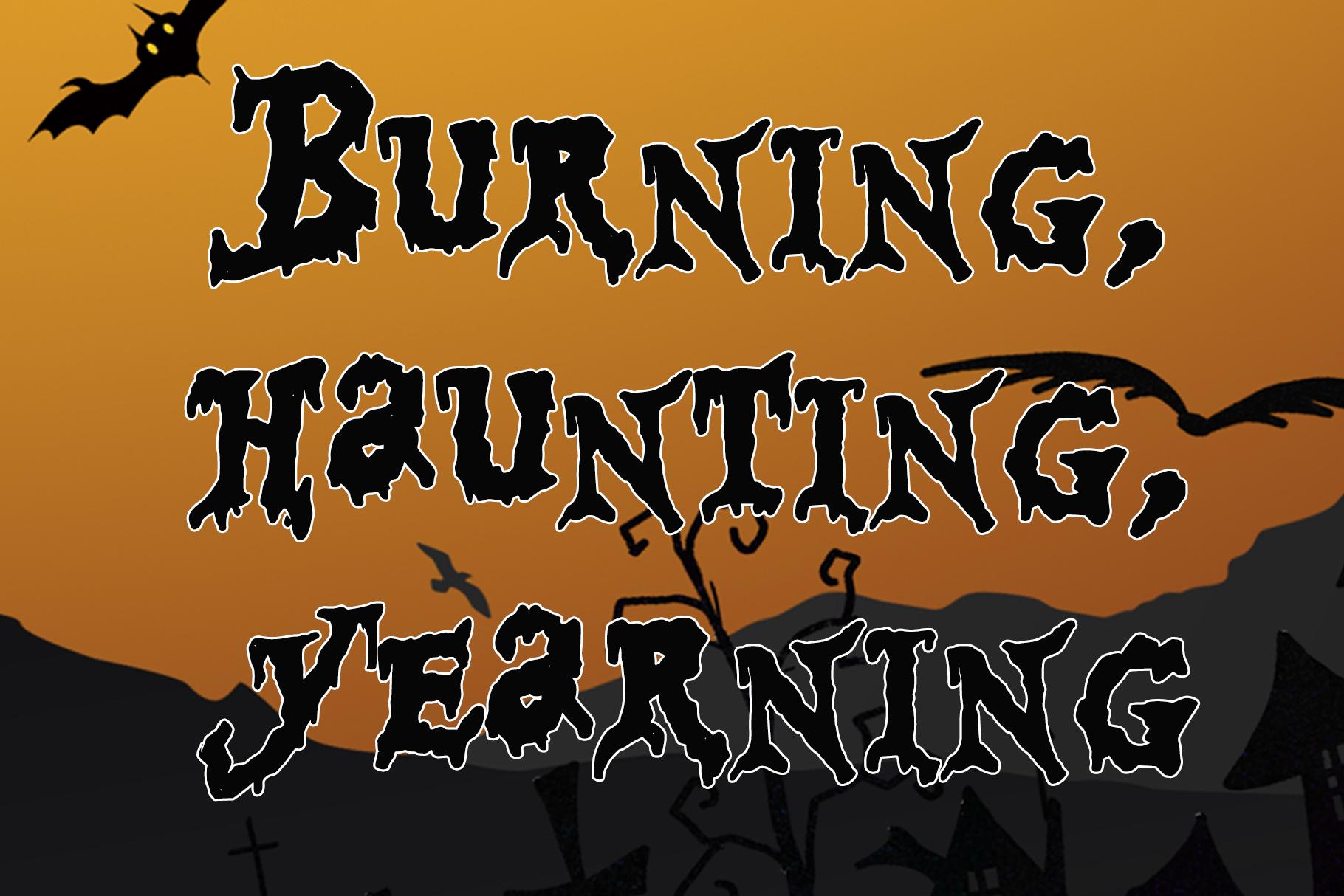 Happy Halloween example image 5