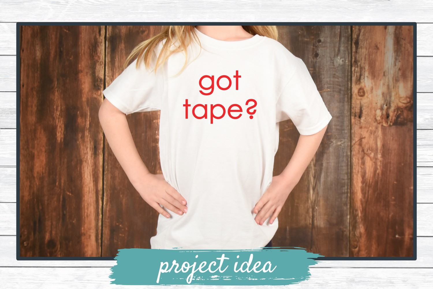 Got Tape? Color Guard SVG Cut File for Crafters example image 3