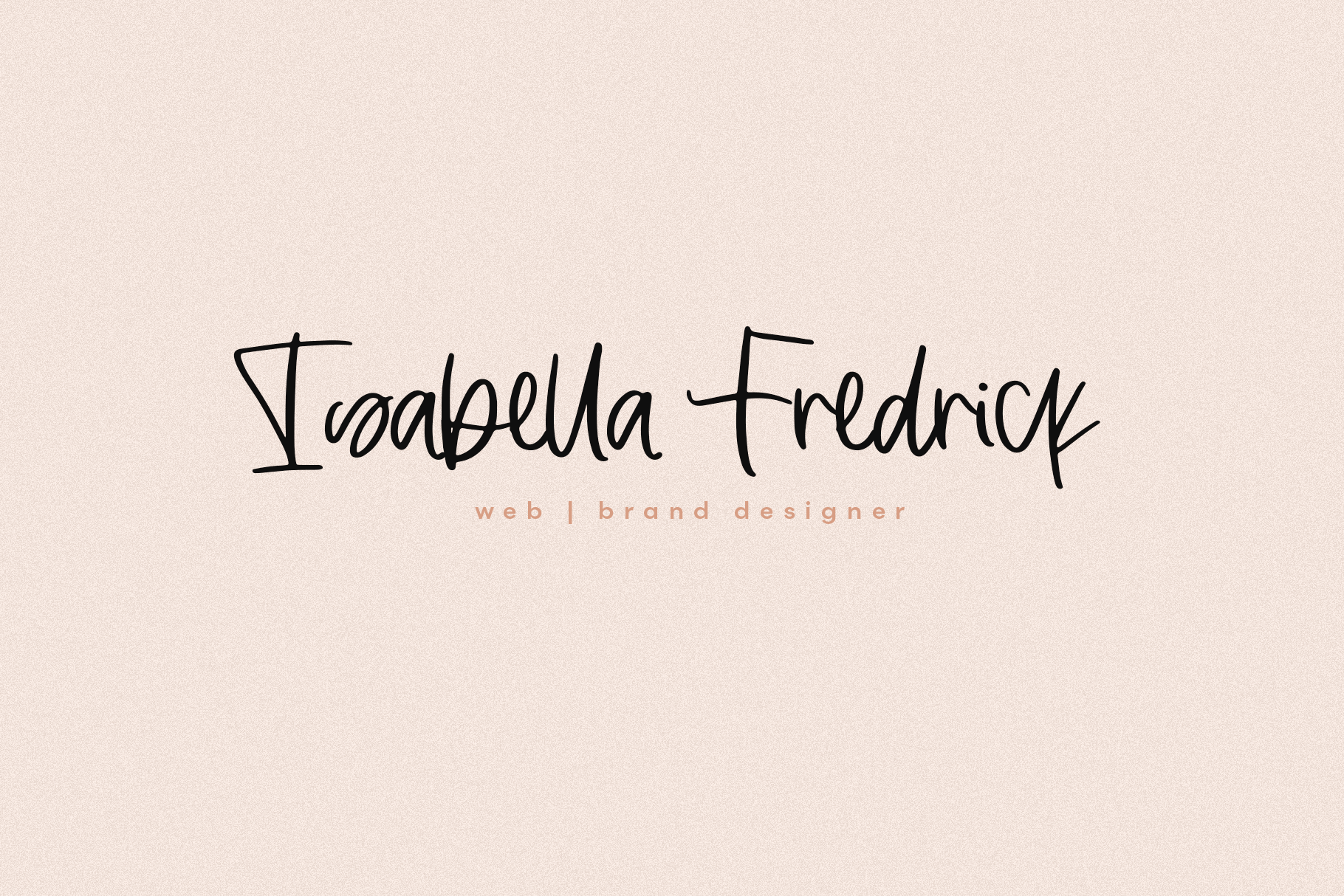 Beachy Vibes - Handwritten Script Font with Extras example image 5
