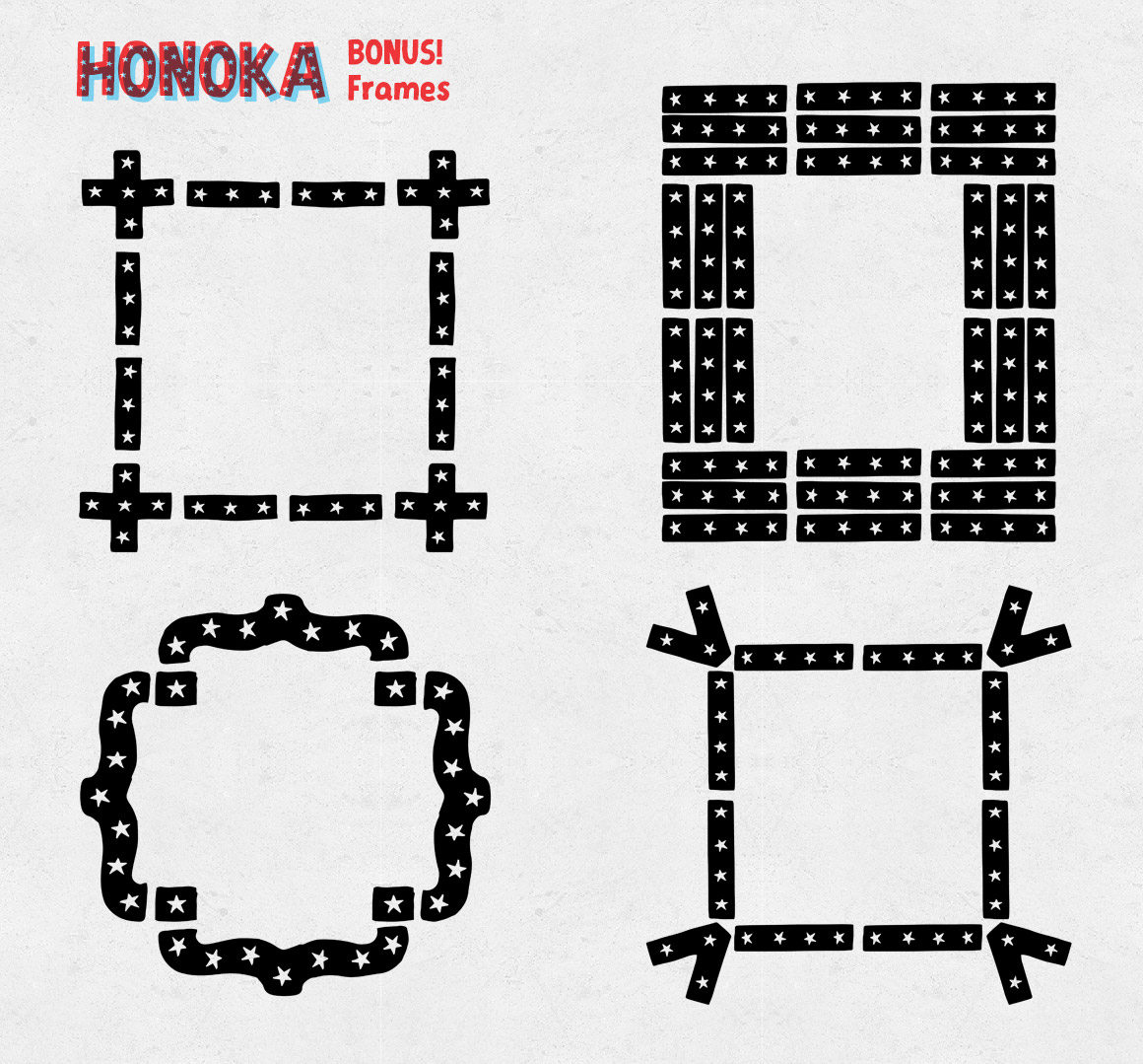 Honoka example image 5
