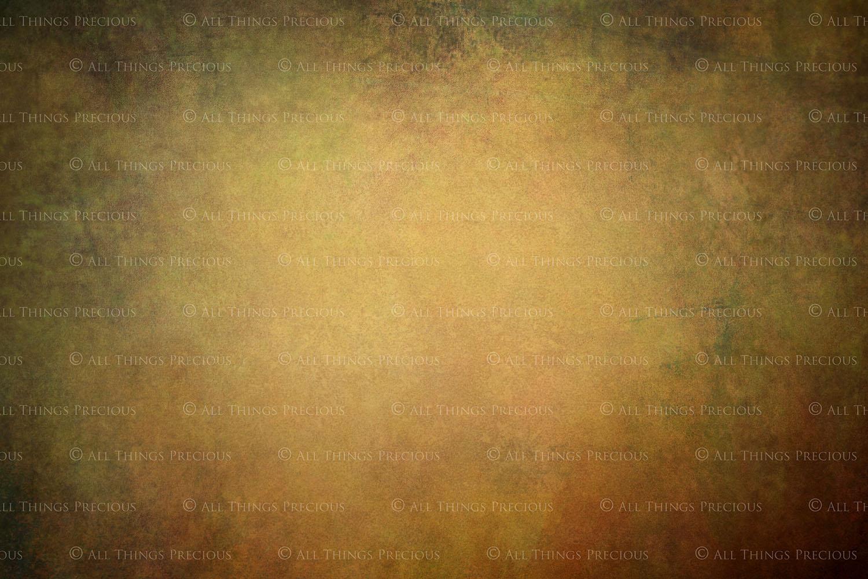 10 Fine Art Earthy Textures SET 4 example image 6