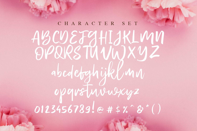 Pink Fantasy example image 4