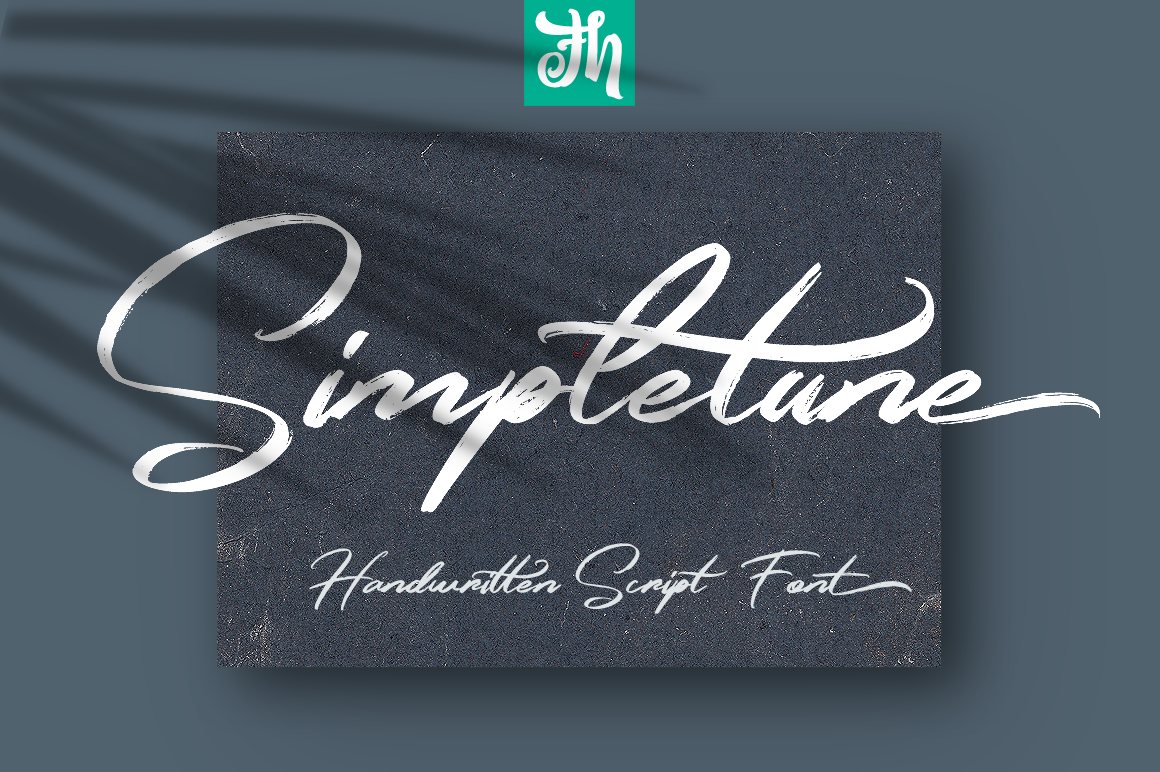 Simpletune example image 1