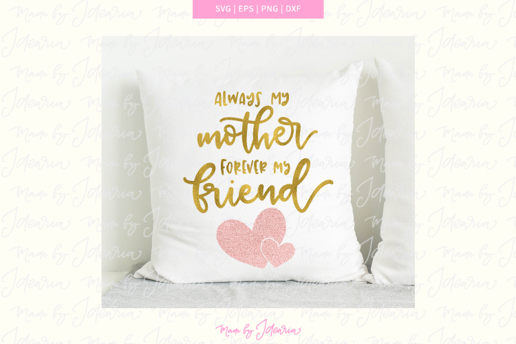 Mother's day svg, mother svg, mom svg, mama svg, Mothers svg example image 1