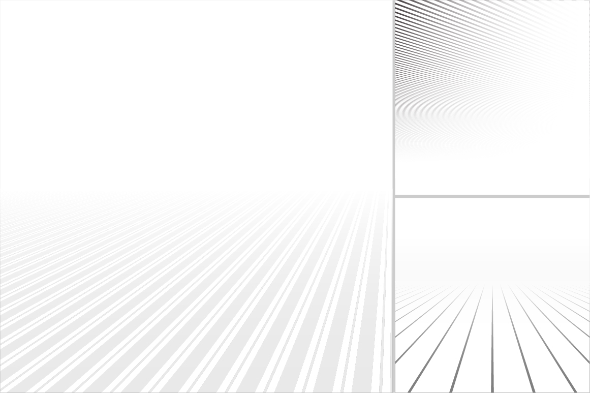 Abstract striped background. example image 6