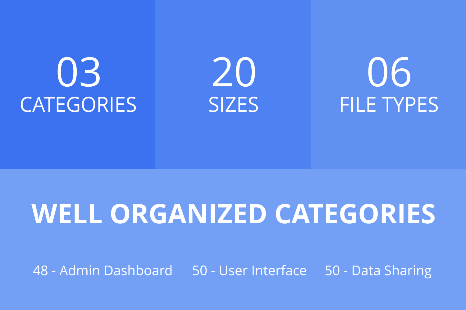 148 Admin Dashboard Filled Line Icons example image 2