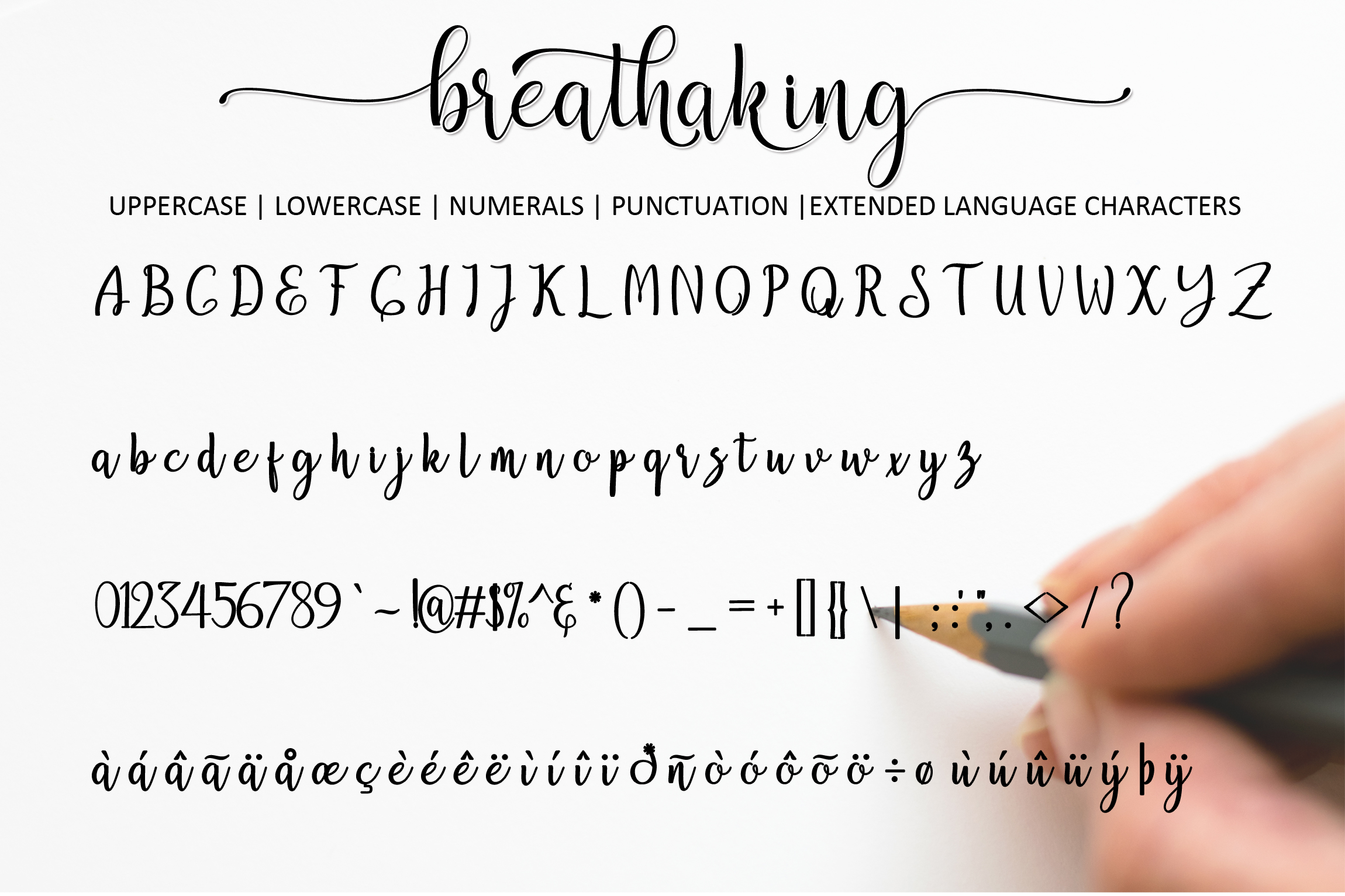 Breathaking example image 3