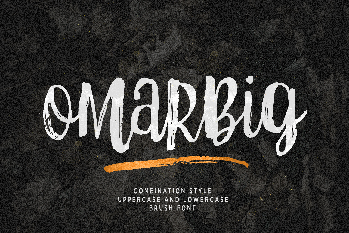 Omarbig example image 1