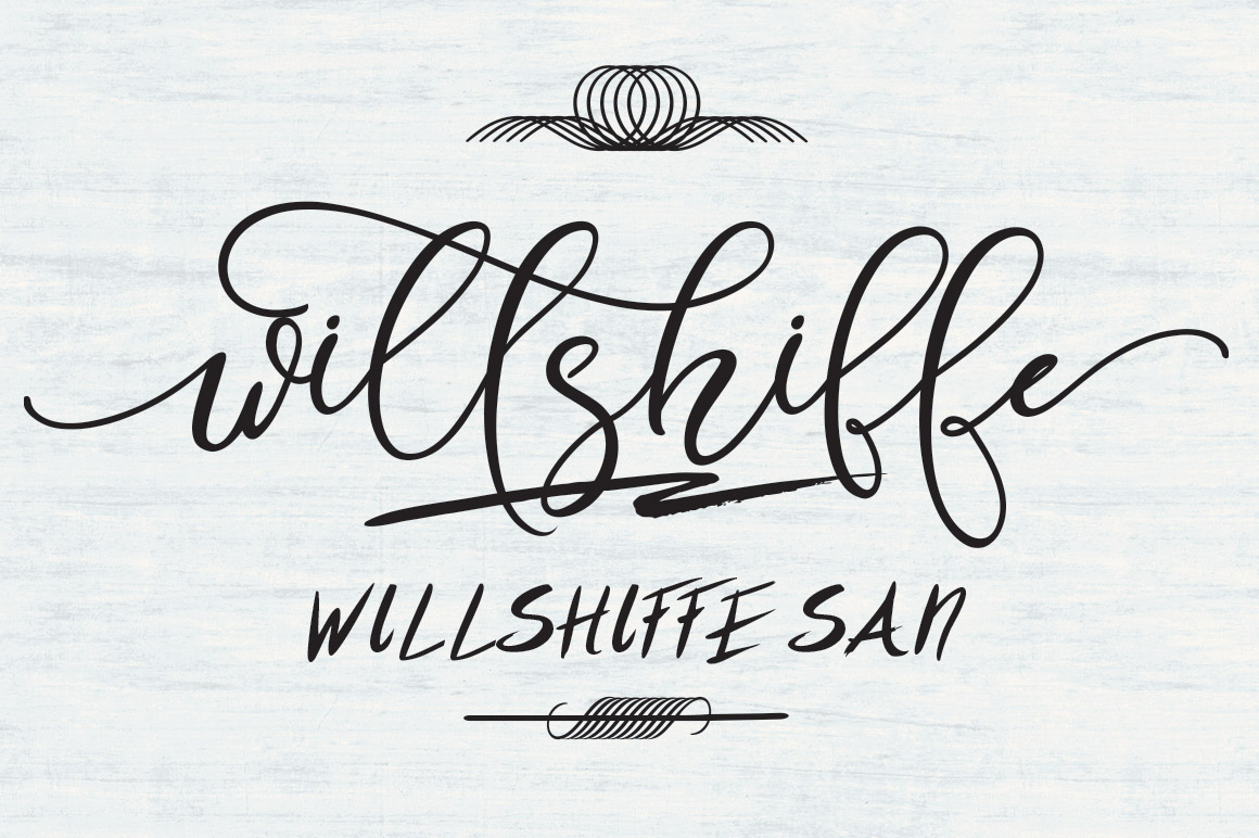 willshiffe example image 1