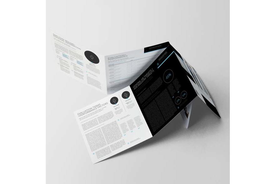 Employee Evaluation Form example image 3