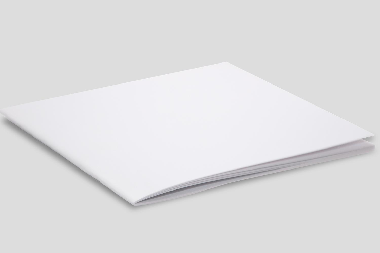 Horizontal Magazine Bundle 50% SAVINGS example image 2